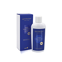 Hair Shampoo|200ml