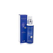 INTENSIVE CARE SKIN 100 ml