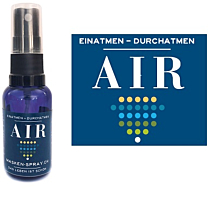 Masken-Spray Air 30ml