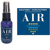 Masken-Spray Air 30ml