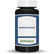 Brassica italica (Brokkoli-Extrakt), 60 Kapseln