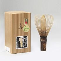 Chasen Bambusbesen