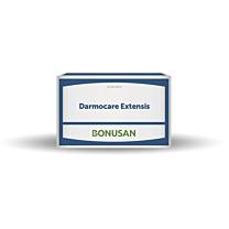 Darmocare Extensis Granulat, 30 Sachets