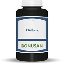 EPA Forte, 200 Kapseln