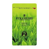 FUKAMUSHI
