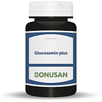 Glucosamin plus, 60 Tabletten