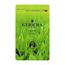 GURICHA