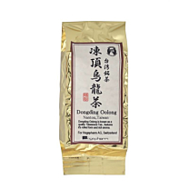 "Oolong ""Dongding"""