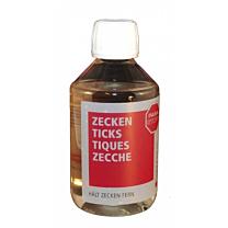 Zecken Refill 250ml