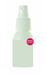 Mücken Spray 50ml