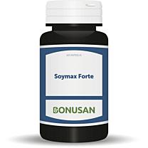 Bonusan Soymax Forte, 60 Kapseln