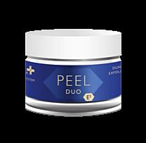 Care System Peel Duo 50ml